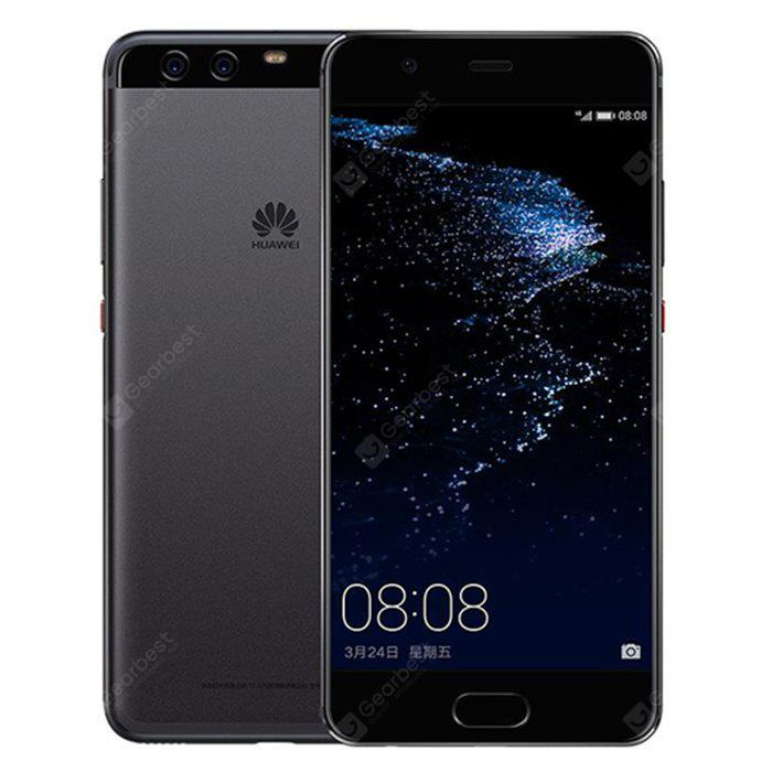 HUAWEI P10 Plus 4G Phablet International Version