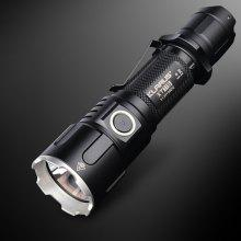 Klarus XT11S 1100Lm Cree XPL HI Tactical LED Flashlight