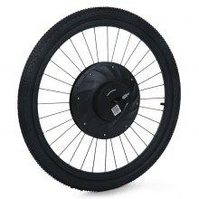 https://www.gearbest.com/bike-parts/pp_622574.html?lkid=10642329
