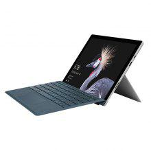 Microsoft New products gadgets Surface Pro 4GB + 128GB