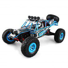 Rc Cars For Sale >> Rc Cars Best Rc Cars Online Shopping Gearbest Com