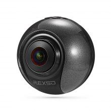 Elephone REXSO 720 Degree Panoramic Camera