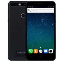 LEAGOO KIICAA POWER 3G смартфон