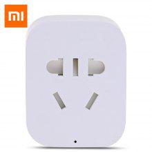 Original Xiaomi Mi Home Smart WiFi Socket