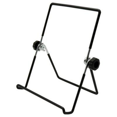 Universal Rotating Metal Tablet Mount Stand for iPad PC