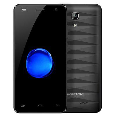 homtom,ht26,1/8gb,coupon,price,discount