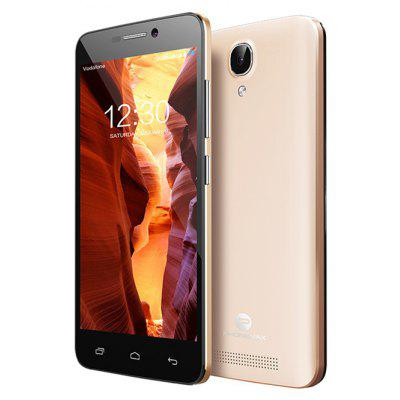 Phonemax Mars 3G Smartphone 4.5 inch Android 6.0