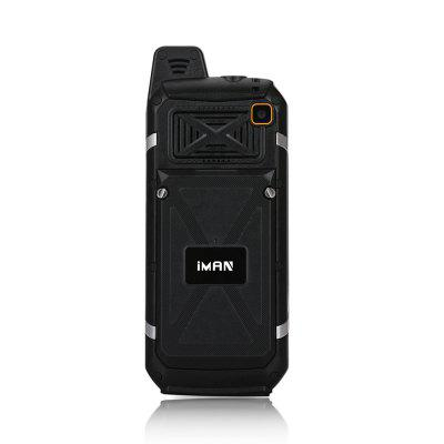 iMAN S2 Quad Band Unlocked PhoneCell phones<br>iMAN S2 Quad Band Unlocked Phone<br><br>Additional Features: Bluetooth, FM<br>Back-camera: 0.2MP<br>Battery: 1 x 2200mAh<br>Bluetooth: Yes<br>Brand: iMan<br>Camera type: Single camera<br>Cell Phone: 1<br>English Manual: 1<br>External Memory: TF card up to 32GB (not included)<br>Frequency: GSM 850/900/1800/1900MHz<br>Languages: English, Arabic, Thai, Vietnamese, Portuguese, Russian, Indonesian, Malaysian, French, Italian, Turkish, Spanish, German, Czech, Dutch<br>Music format: MP3<br>Network type: GSM<br>Package size: 15.80 x 8.80 x 6.50 cm / 6.22 x 3.46 x 2.56 inches<br>Package weight: 0.3200 kg<br>Picture format: JPEG<br>Power Adapter: 1<br>Product size: 14.00 x 5.50 x 2.20 cm / 5.51 x 2.17 x 0.87 inches<br>Product weight: 0.1590 kg<br>RAM: 64MB<br>ROM: 64MB<br>Screen size: 2.0 inch<br>SIM Card Slot: Dual Standby, Dual SIM<br>TF card slot: Yes<br>Type: Bar Phone<br>USB Cable: 1