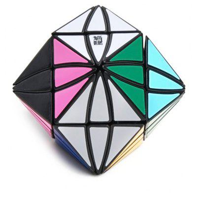MoYu Moyan The Devils EyeⅠ Magic Rubik Cube Educational Toy