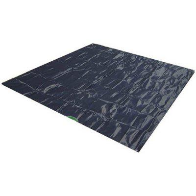 AOTU AT6212 2.1 x 2m Camping Moisture-proof Mat