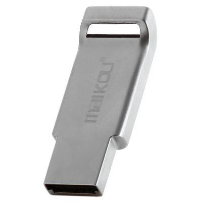 Maikou MK-503 Modischer 32GB USB 2.0 U-Sticker