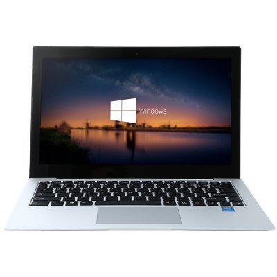 CIVILTOP M452T 13,3 polegadas Ultrabook Laptop