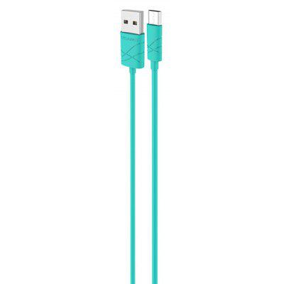 USAMS U-gee Series US SJ039 Micro USB Cable