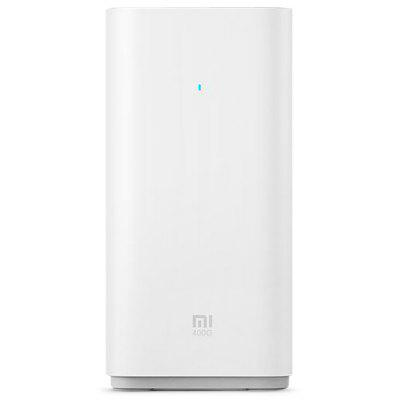 Original Xiaomi Mi Purificateur d'Eau