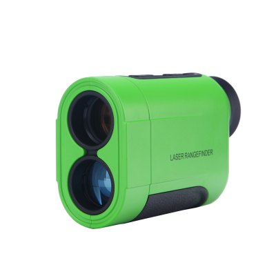 KXL - Q900 900m Golf Laser Rangefinder 6X Magnification Sports Focus Eyepiece with 4 ModesLaser Rangefinder, Electronic Distance Meter<br>KXL - Q900 900m Golf Laser Rangefinder 6X Magnification Sports Focus Eyepiece with 4 Modes<br><br>Battery Type: Lithium Battery ( Not Included )<br>Battery Voltage: 3V<br>Certificate: CE,FCC,RoHs<br>Color: Colormix<br>Detection Range (Meter): 900<br>Diopter Adjustable Range: Plus or Minus 3 Degree<br>Eyepiece Diameter: 16.0MM<br>Laser Wavelength: 905NM<br>Magnification: 6X<br>Measurement Accuracy: Plus or Minus 1M<br>Measuring Unit: Meter<br>Objective Diameter: 24.0MM<br>Package Contents: 1 x Telescope Range Finder, 1 x Bag, 1 x Cleaning Cloth, 1 x Holding Rope, 1 x English Instruction Manual<br>Package size (L x W x H): 15.00 x 11.50 x 6.00 cm / 5.91 x 4.53 x 2.36 inches<br>Package weight: 0.3900 kg<br>Product size (L x W x H): 10.50 x 7.30 x 4.00 cm / 4.13 x 2.87 x 1.57 inches<br>Product weight: 0.1900 kg<br>Visual Angle: 7 Degree