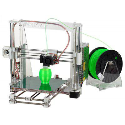 Heacent i3 3D Printer DIY Kit