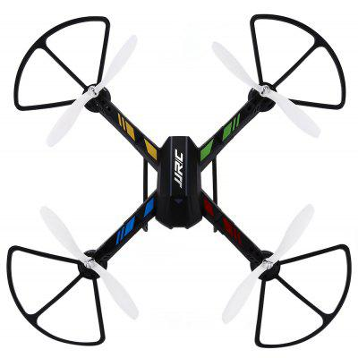 JJRC H28WH 2.4GHz 4CH 6 Axis Gyro RC Quadcopter RTF
