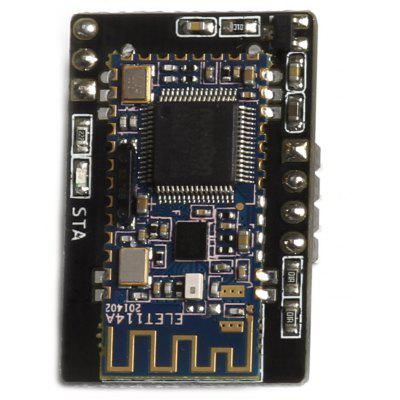 Makeblock Carte Bluetooth de Robot Compatible avec Bluetooth 2.0 / 4.0