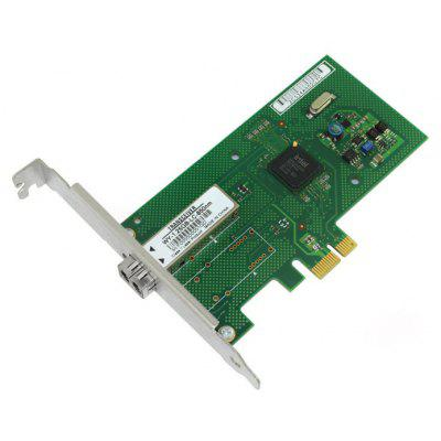 Winyao WY580F 1000Mbps Ethernet Network Card