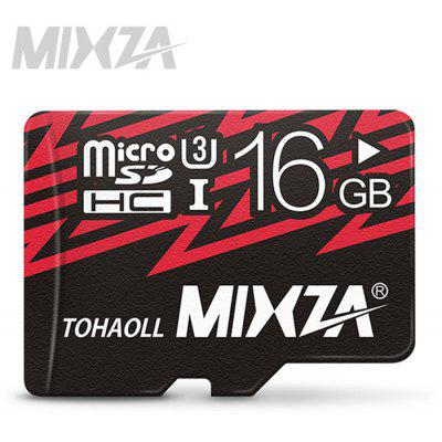 mixza,tohaoll,u3,16gb,microsdhc,3),coupon,price,discount
