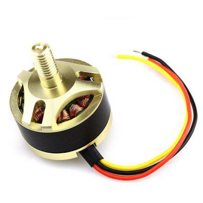 Original Hubsan 1806 Brushless CW Motor