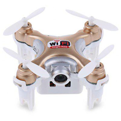 Cheerson CX - 10WD - TX Mini RC Quadcopter