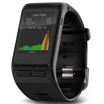 Garmin vivoactive HR Smart Watch Image