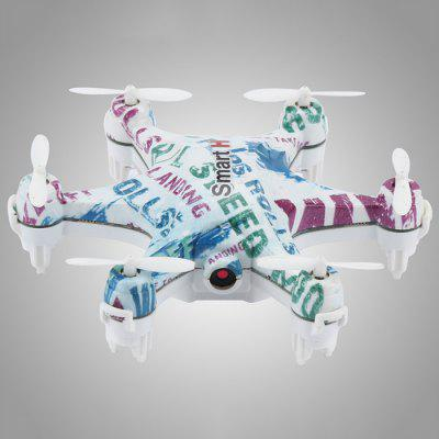 Cheerson CX - 37WD Smart H Mini RC Hexacopter