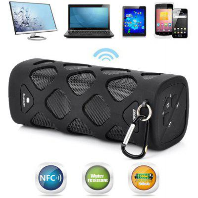 MS-285 Enceinte Bluetooth V4.0 CSR 4.0