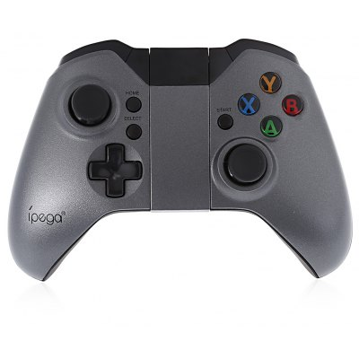 IPEGA PG - 9062S, Wireless, Gamepad
