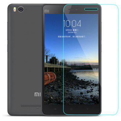 Luanke Tempered Glass Screen Film for Xiaomi 4i / 4C