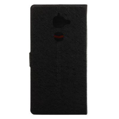 ASLING Protective Full Body Case for Letv 2Cases &amp; Leather<br>ASLING Protective Full Body Case for Letv 2<br><br>Brand: ASLING<br>Color: Black,Rose,Rose Gold,White<br>Compatible Model: Letv 2<br>Features: Anti-knock, Cases with Stand, Full Body Cases, With Credit Card Holder<br>Mainly Compatible with: Letv<br>Material: PU Leather<br>Package Contents: 1 x PU Leather Case<br>Package size (L x W x H): 18.00 x 9.00 x 2.20 cm / 7.09 x 3.54 x 0.87 inches<br>Package weight: 0.092 kg<br>Product Size(L x W x H): 15.60 x 8.00 x 1.20 cm / 6.14 x 3.15 x 0.47 inches<br>Product weight: 0.056 kg<br>Style: Solid Color
