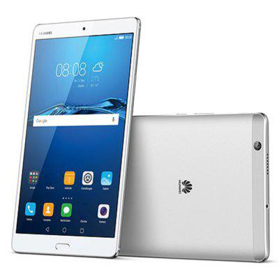 Huawei MediaPad M3 Chinese Version Tablet PC