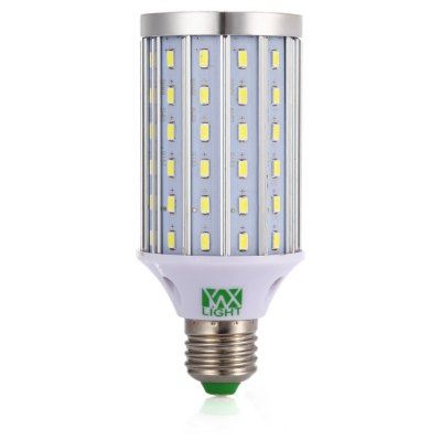 YWXLight E27 LED Corn Light