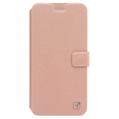 ASLING Protective Full Body Case for Letv Max 2