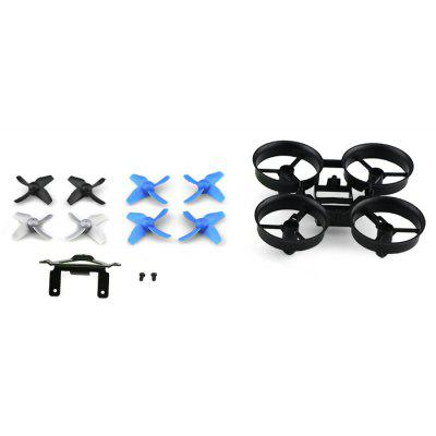 Kit de Quadro Original JJRC H36
