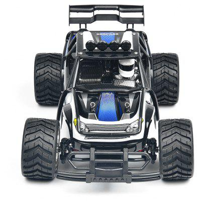 SUBOTECH 1512 1:16 2WD RC Offroad-Rennwagen - RTR
