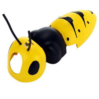 FuriBee Body Shell for Wasp F90 90mm RC Racing Drone