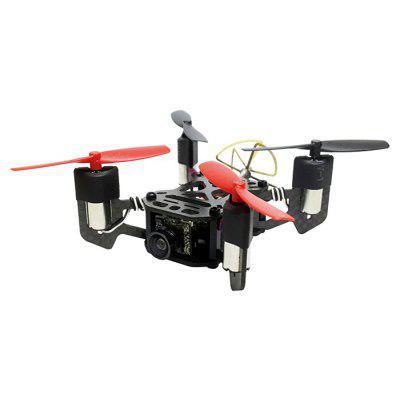 SPC90 90mm FPV Corsa Bordone - BNF