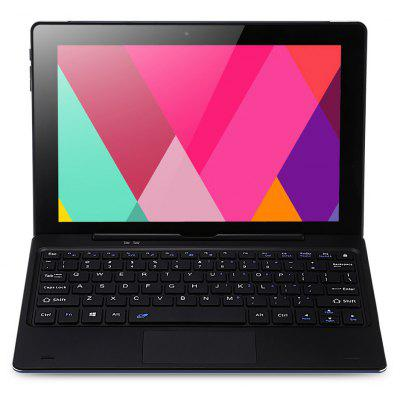 Pipo W1 Pro 10.1 pulgadas de Windows 10 Tablet PC