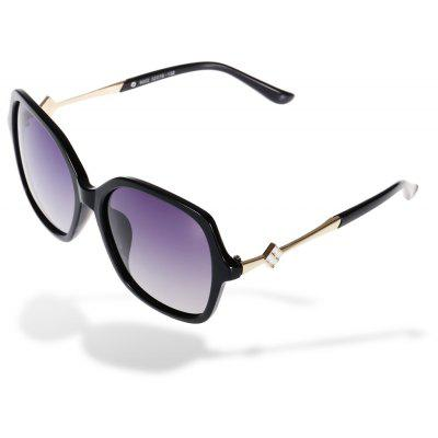 NANKA 9002 Polarized Sunglasses