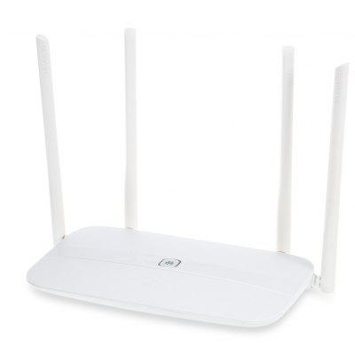 Huawei WS832 Wireless Router