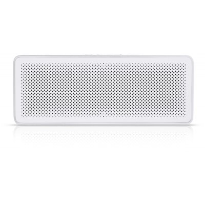 https://www.gearbest.com/speakers/pp_621648.html?lkid=10415546