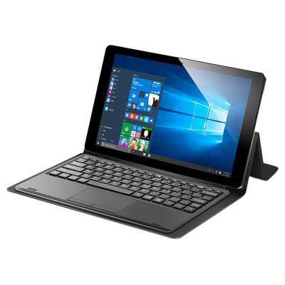 Original Teclast TL - T11S Keyboard Case Magnetic Docking