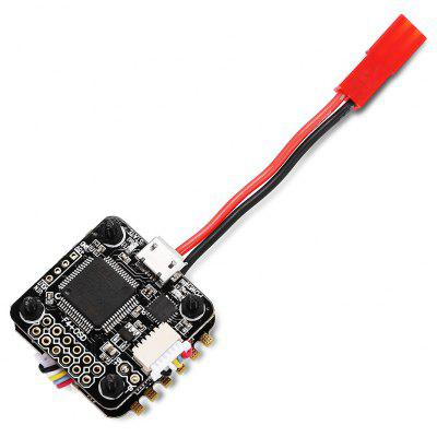FuriBee Flytower Plus Mini F4 Flight Controller