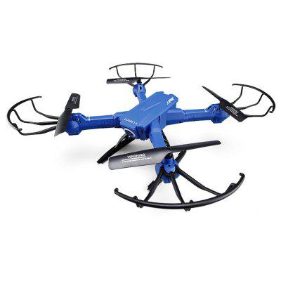JJRC H38WH COMBO X RC Quadcopter - RTF