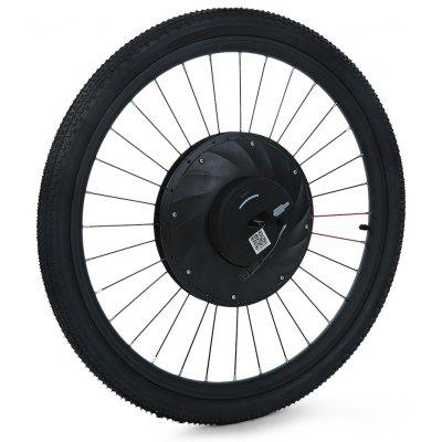 yunzhilun,imortor,26,inch,electric,bicycle,wheel,coupon,price,discount