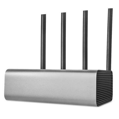 Фото Original Xiaomi Mi R3P 2600Mbps Wireless Router Pro. Купить в РФ