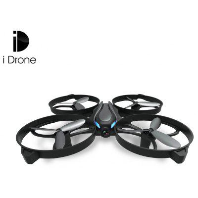 i Drone i3s Mini RC Quadcopter - RTF