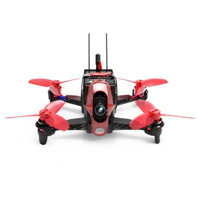 Walkera Rodeo 110 Mini Drone de Course FPV  - RTF 110mm